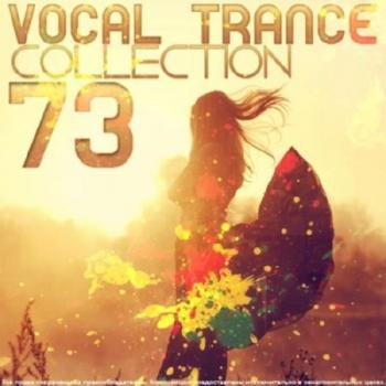 VA - Vocal Trance Collection Vol.73