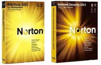 Norton Internet Security & AntiVirus 2011 18.1.0.37.0 + Trial Reset 3.0.0