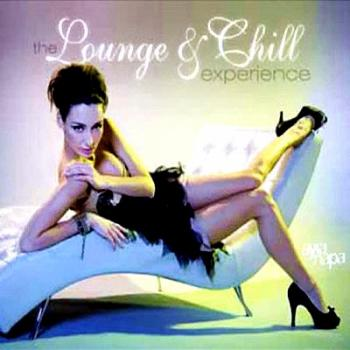 VA - The Lounge & Chill Experience