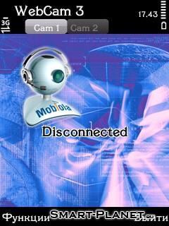 Warelex mobiola webcam v 1 04