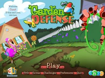 Garden games free download full version