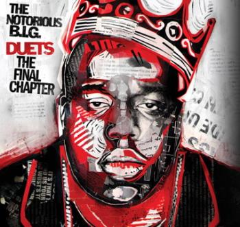 The Notorious B.I.G-Duets.The Final Chapter (2005)