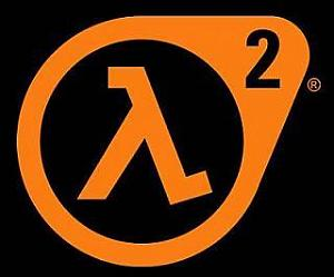 Скачать half-life 2: dangerous world скачать counter-strike 1. 6.