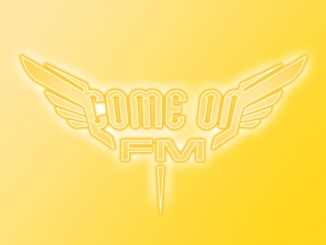 MC Жан & DJ Рига-Come On Fm (Radio_Record_19.02.2008) (2008)