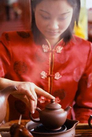 Скачать Китайская музыка для Чайной Церемонии - картинка 4