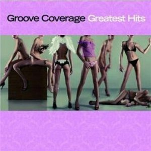 Groove Coverage - Greatest Hits (2 CD) (2007)