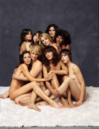 Блюз о сексе и секса мп3