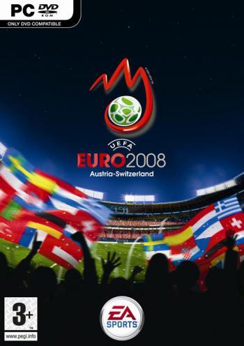 Uefa Euro 2012 скачать Русский язык
