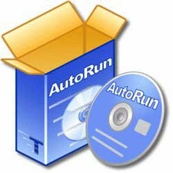 AutoRun Design Specialty 9.0.3.50