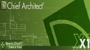 Chief Architect Full Version 10.0