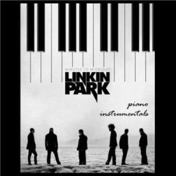 Linkin park какой жанр