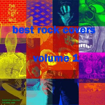 Best Rock Covers volume 1