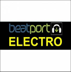Beatport electro house tracks catscomh for Popular house tracks