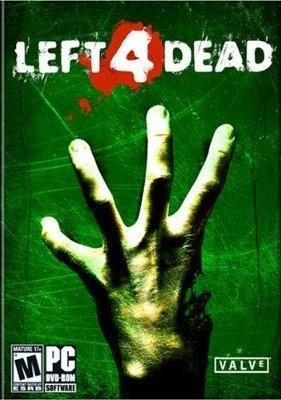 Дополнения для Left 4 Dead 2