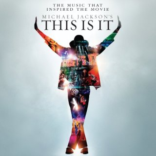 Michael Jackson - This Is It...