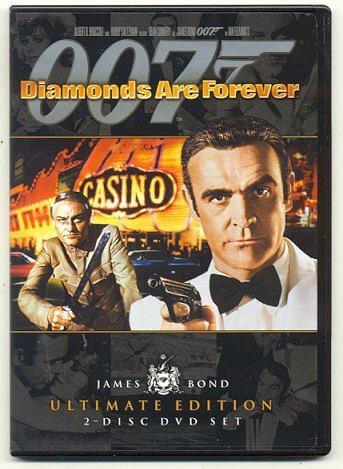 Казино Рояль 007 дивитися онлайн divx Що таке казино в Бішкек