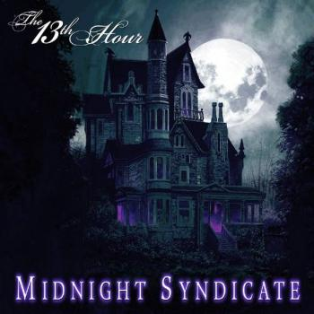 Midnight Syndicate-The 13th Hour