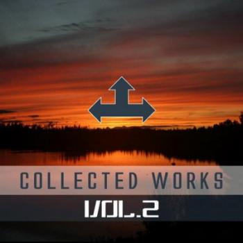 VA - Collected Works vol.2