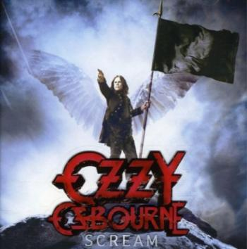 Ozzy Osbourne - Let Me Here You Scream
