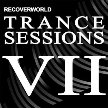 VA - Recoverworld Trance Sessions VII