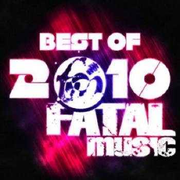 Va Best Of Fatal Music 2010 House Mp3