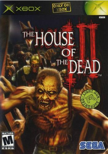 the-house-of-the-dead-iii-1.jpg