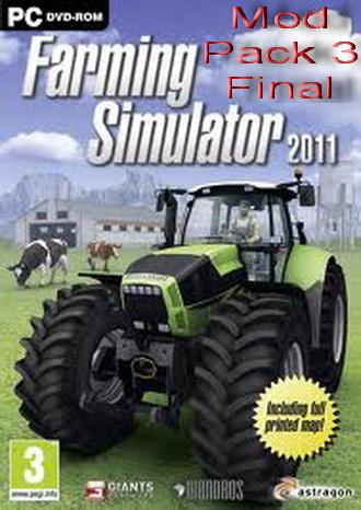 Коды для Farming Simulator 2011