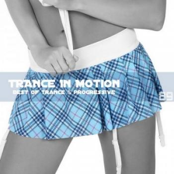 VA - Trance In Motion Vol.89