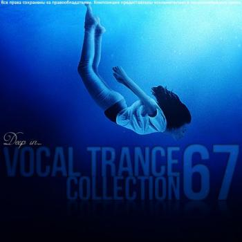 VA - Vocal Trance Collection vol.67