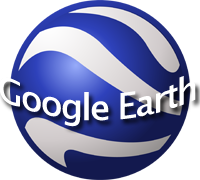 Google Earth Pro 7.0.2.8415 Final + Pro + Portable
