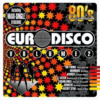дискотека 80-90 х скачать русский альбом