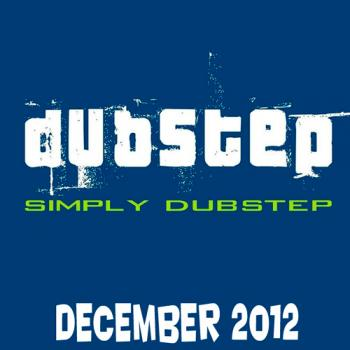 VA - Simply Dubstep December