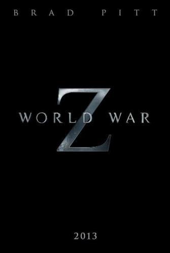 World War Я скачать Трейлер - картинка 4