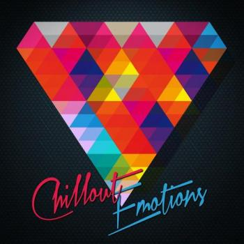 VA - Chillout Emotions - Chill Out & Lounge Experience