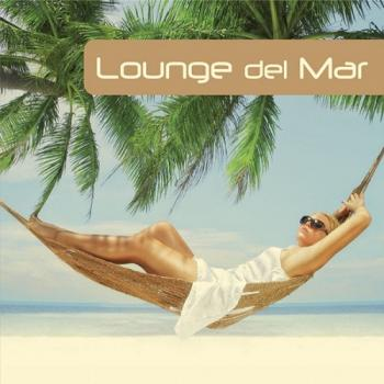 Va Cafe Del Mar Vol