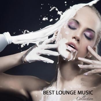 VA - Best Lounge Music Collection - Lounge Chill Out, Sexy Voice, Downtempo Cafe