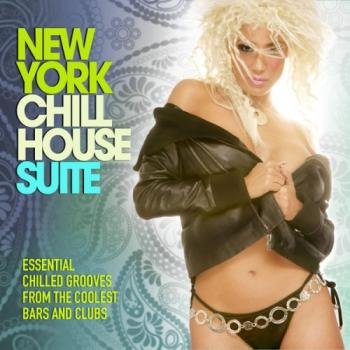 VA - New York Chill House Suite