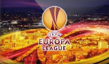 футбол нтв обзор лиги европы