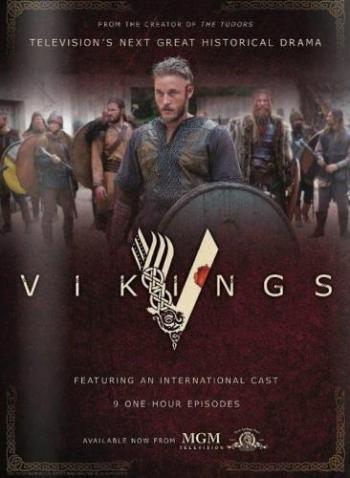 Викинги 1 сезон, викинги 3 сезон, викинги 2 сезон настольная.
