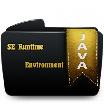 Скачать Java Se Runtime Environment 7
