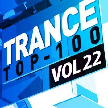 VA - Trance Top 100 Vol  22 [2013, Progressive, Trance, Uplifting