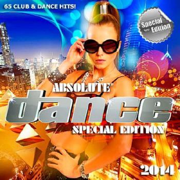 absolute dance winter 2014 tracklist