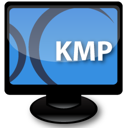 The KMPlayer 3.8.0.120 Final + Portable + Skins 3.8.0.120 Final + Portable + Skins
