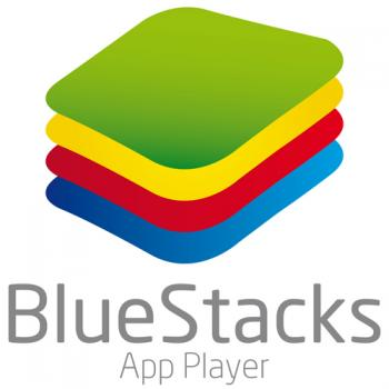 BlueStacks 0.9.30.4239