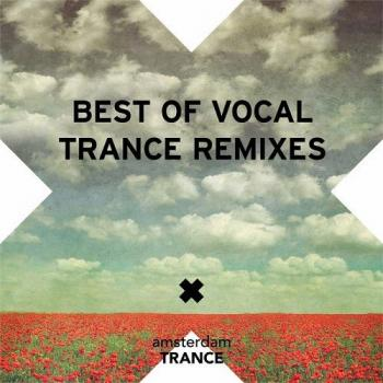 VA - Best Of Vocal Trance Remixes
