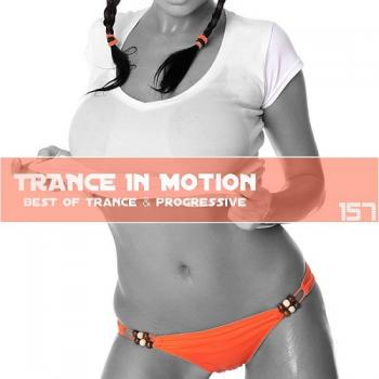VA - Trance In Motion Vol.157