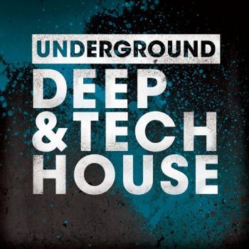 Va underground deep tech house 2014 deep house tech house minimal mp3 - Deep house tech ...