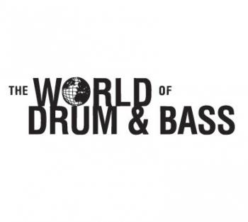 VA - Drum and Bass Pro v.7