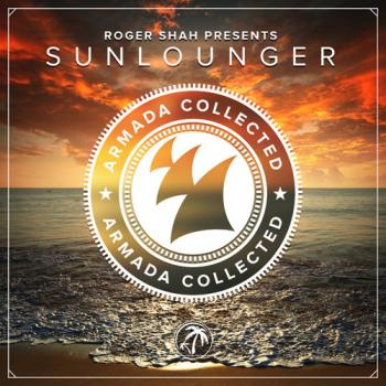 VA - Armada Collected: Roger Shah presents Sunlounger