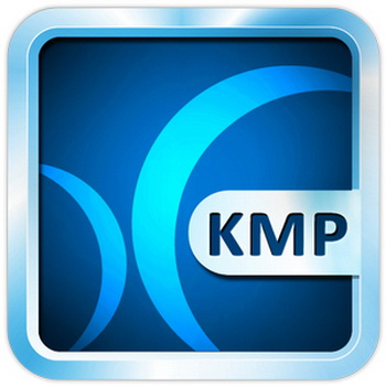 The KMPlayer 3.9.0.126 Final RePack